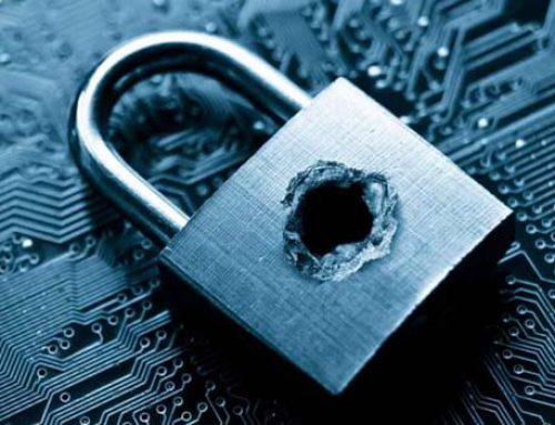 Sai cosa fare in caso di Data Breach?