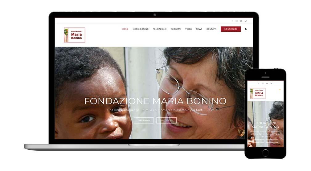 Fondazione Maria Bonino