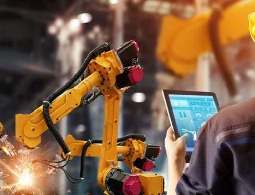 Industria 4.0 e Ricerca&Sviluppo, bonus potenziati nel 2021