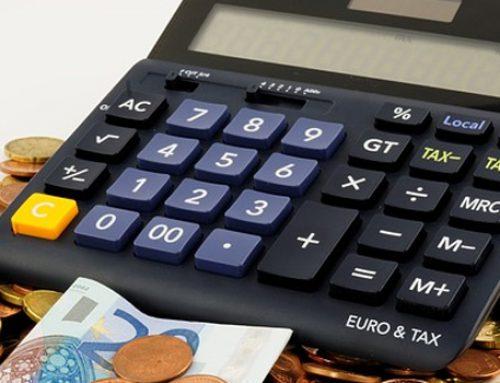 Riapertura bando ABBUONI DI INTERESSI dei finanziamenti per liquidità (Piemonte)