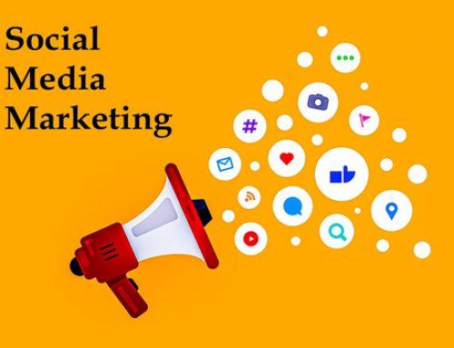 Corso di Social Media Marketing: Riapertura iscrizioni!