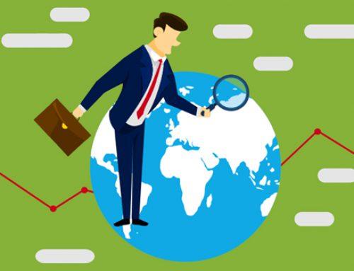 Voucher Internazionalizzazione 2021 (Italia)