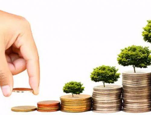 Contributi a sostegno della capitalizzazione delle PMI (Piemonte)