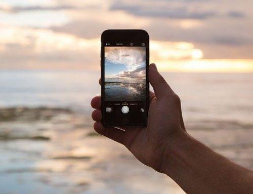 Google Mobile Only: Nuova rivoluzione in arrivo