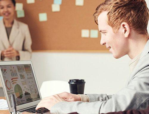 Corso di alta formazione Innovation Manager