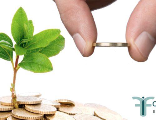 Fondimpresa: scadenza risorse conto formazione al 31/12/2021